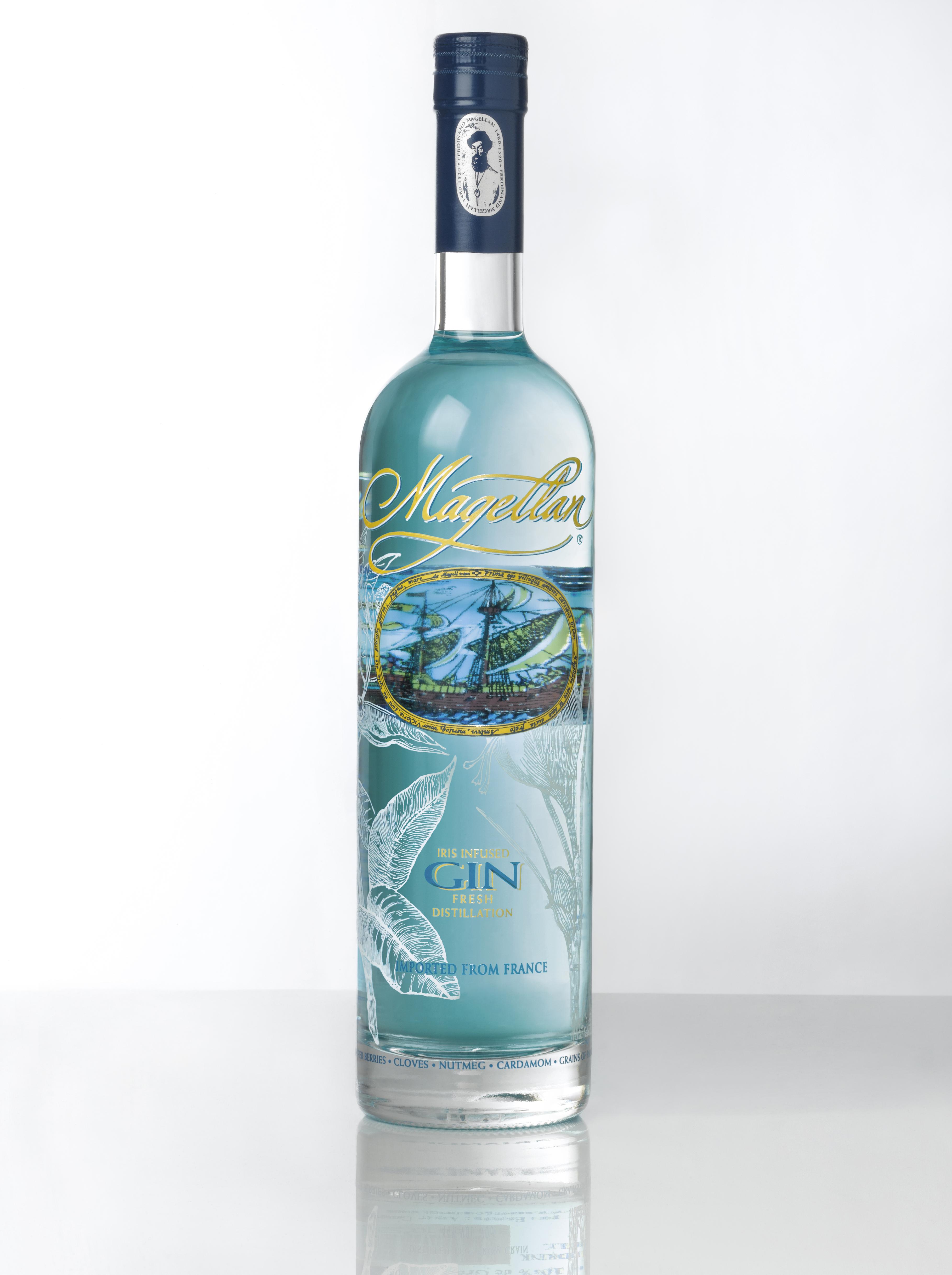 6592_Gin Magellan RVB