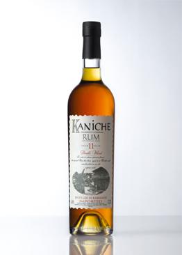 Kaniche 11 small
