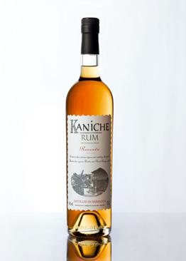 Kaniche Reserve small