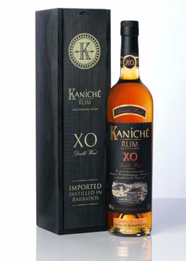 Kaniche XO small