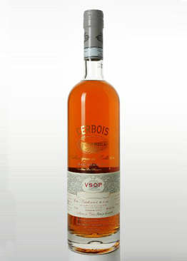Small Cerbois VSOP