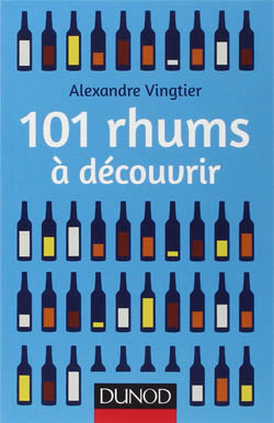 101 rums to discover